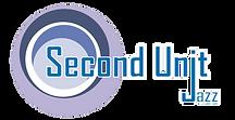 logo_SUj2.png