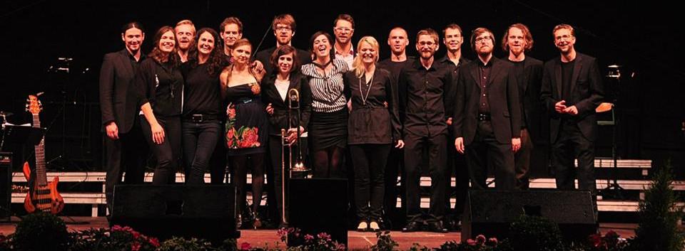 Foto: Christian Möckel