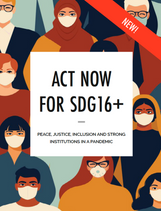 Act Now for SDG16+ NEW_Thumbnail .png