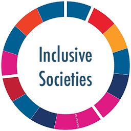 Inclusive wheel.png