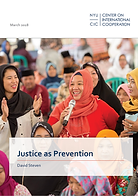 Justice as Prevention Thumbnail.png