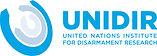 UNIDIR_Logo_2_RGB_Colour.jpg