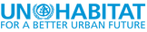 un-habitat_logo_high_resolution-min.png