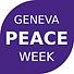 geneva peace week.png
