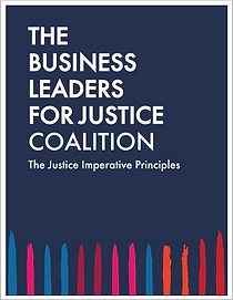 Justice Imperative Principles Cover_Thum