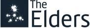 The Elders.jpg