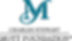 Mott Logo.png