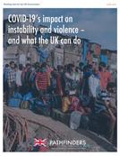 DFID Briefing_Thumbnail.png