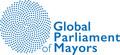 GPM-FC_logo.jpg