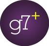 g7+ logo.png