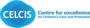 CELCIS logo new (landscape) - rgb-min.pn