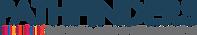 Pathfinders logo.png