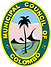 Colombo_MC_logo-min.png