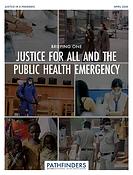 Justice COVID Report Screen shot.png