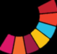 Big-SDG-Wheel 2.png