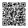 guide-qr-code (1).png