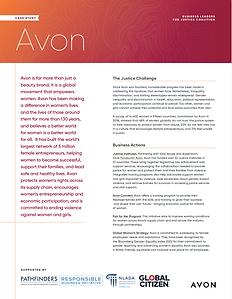 Avon case study thumbnail.png