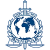 Interpol.png
