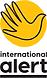 International Alert logo - Copy.png