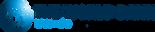 world_bank-logo.png