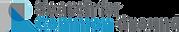 SFCG logo - Transparent.png