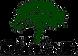 Logo_of_Oakland,_California.png