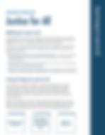 Shared Strategy Brochure Screenshot.png