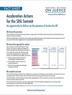 Just AA Fact Sheet Screen Shot.png