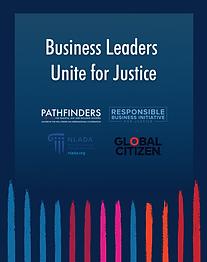Blog_ Business Leaders Unite.png