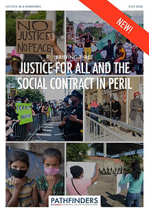 Justice for All Social Contract_NEW thumbnail_edited.jpg