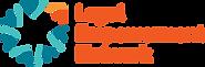 Legal Empowerment Logo.png