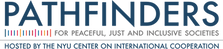 Pathfinders Logo with CIC.png