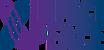 impact_peace-logo-color-min.png