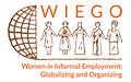 15_wiego_logo.png