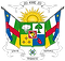 1920px-Coat_of_arms_of_the_Central_Afric