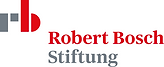 14_Robert Bosch Stiftung_Logo_RGB.png