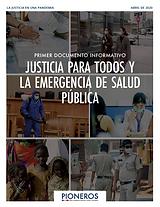 Justice Public Health Spanish Thumbnail.