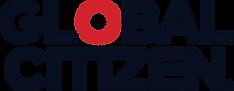 gc-logo-no-space.935935601661.png