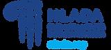 NLADA_Logo_Blue.png
