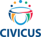 CIVICUS-logo.png