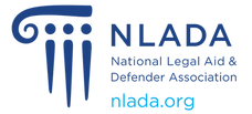 NLADA_Logo_Blue-002.png