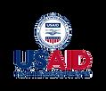 USAID_Logo (3).png