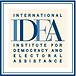 16 INTERNATIONAL IDEA_LOGO.png