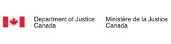 Justice_Logo.png