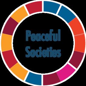 Peaceful wheel.png