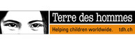 TDH logo-min.jpg