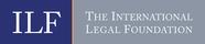 ILF logo.png