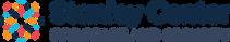 StanleyCenter_Logo_Primary_RGB.png