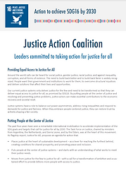 Justice Action Coalition Thumbnail.png