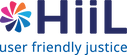 HiiL user friendly justice logo.png